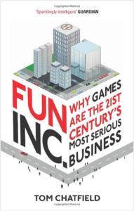Fun_Inc